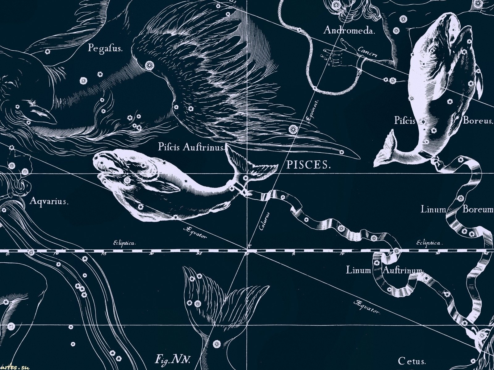 Zodiac Wallpaper and Background Image | 1600x1200 | ID ...