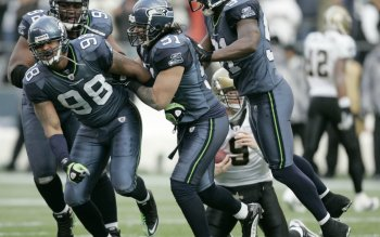 Sports - Seattle Seahawks Wallpapers and Backgrounds ID : 315011