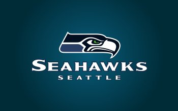 Sports - Seattle Seahawks Wallpapers and Backgrounds ID : 315012