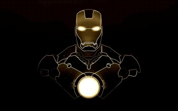Movie - Iron Man Wallpapers and Backgrounds ID : 315318