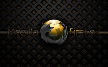 Technology - Firefox Wallpapers and Backgrounds ID : 315711