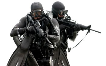 Военные  - Navy Seal Wallpapers and Backgrounds ID : 315768