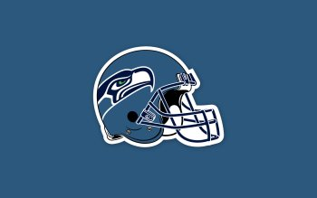 Sports - Seattle Seahawks Wallpapers and Backgrounds ID : 315866