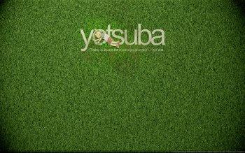 HD Wallpaper   Background ID:315970