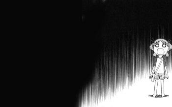 HD Wallpaper | Background ID:315972
