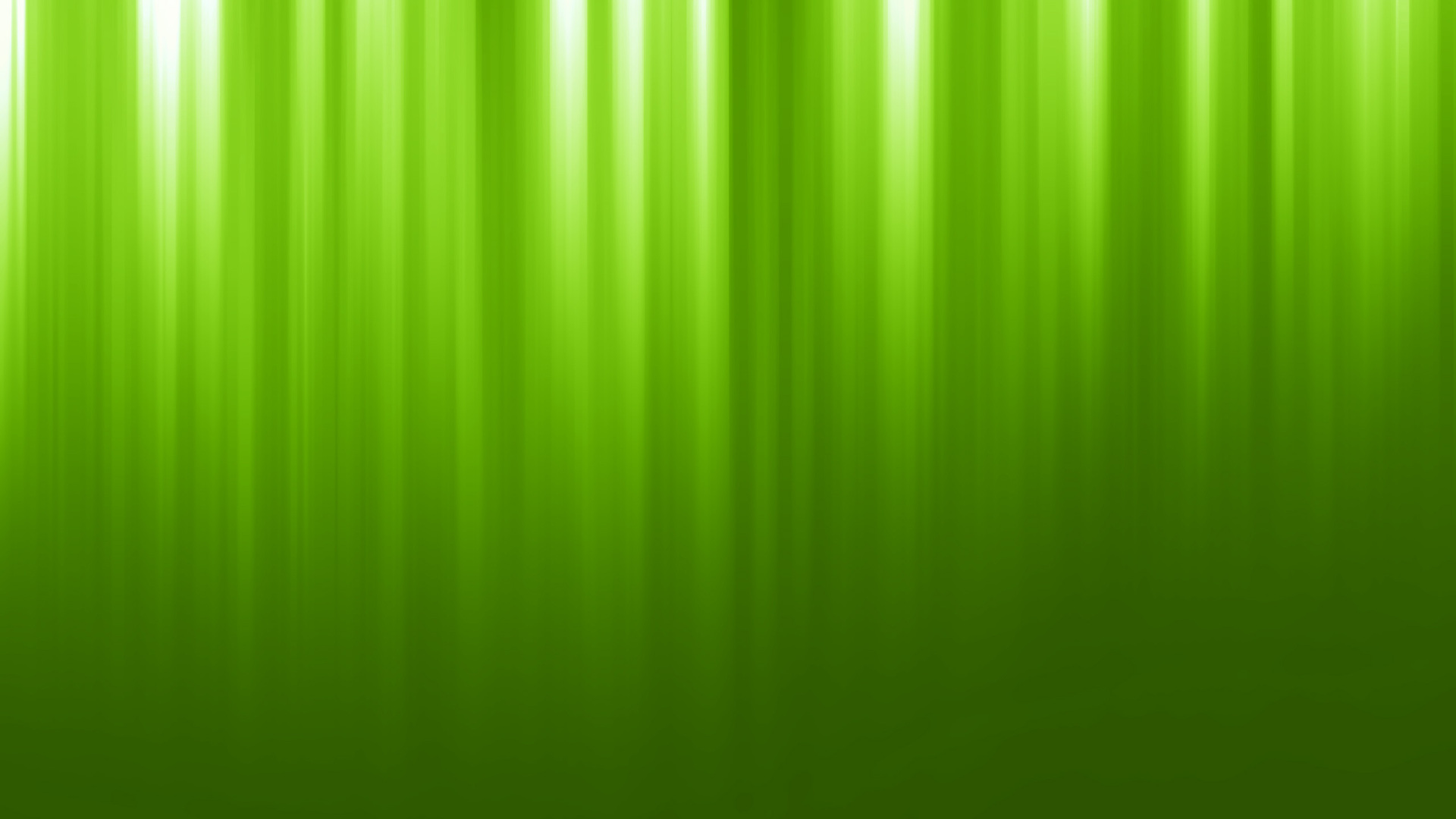 Green Wallpaper HD Wallpaper Background ID