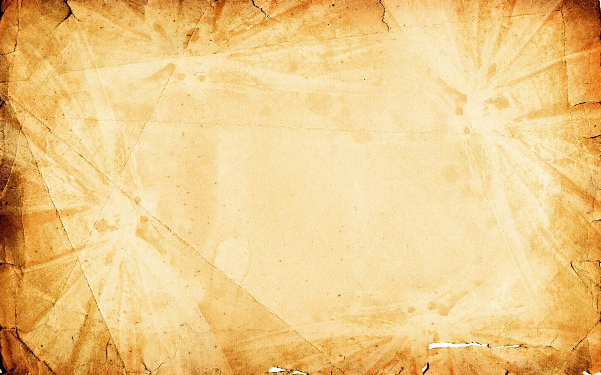 Texture fond d 39 cran hd arri re plan 1920x1200 id for Fond ecran casa de papel