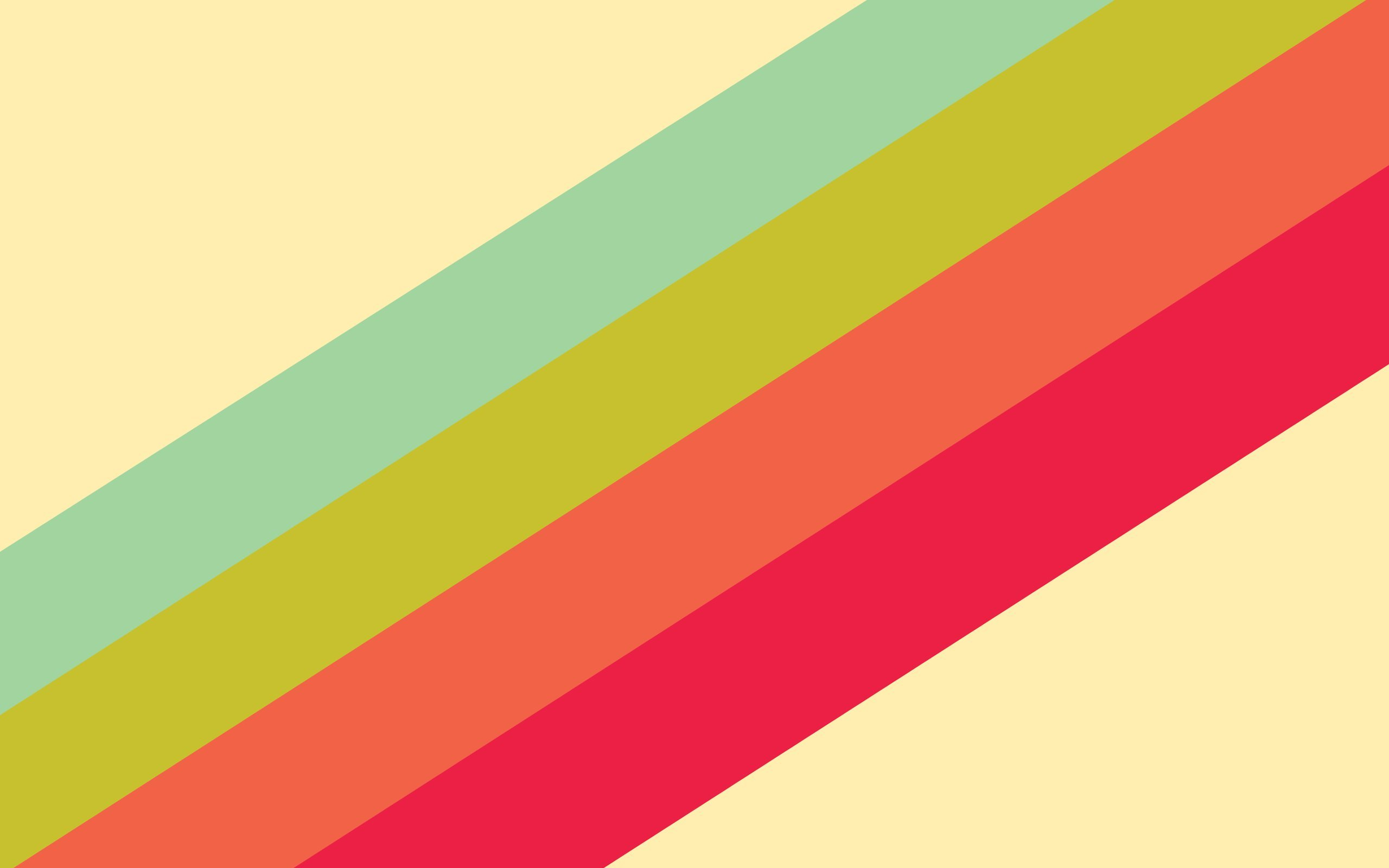 colores fondos de escritorio - photo #23