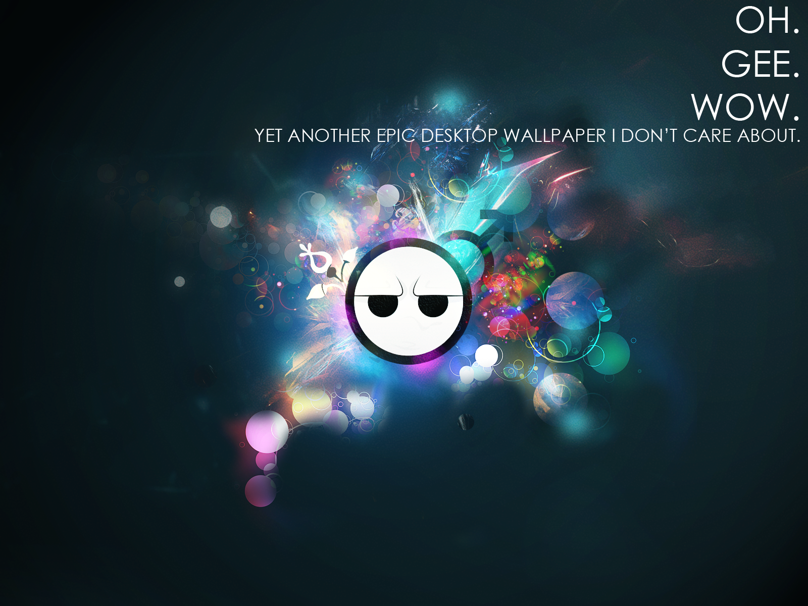 Funny Wallpaper And Background Image
