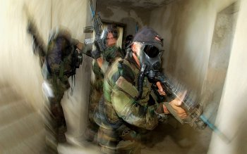 Военные  - Navy Seal Wallpapers and Backgrounds ID : 316030