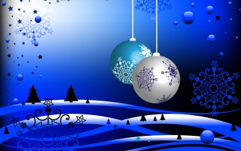 Holiday - Christmas Wallpapers and Backgrounds ID : 316309