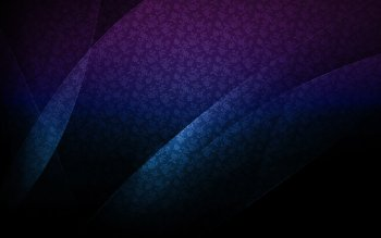 Abstract - Pattern Wallpapers and Backgrounds ID : 316628