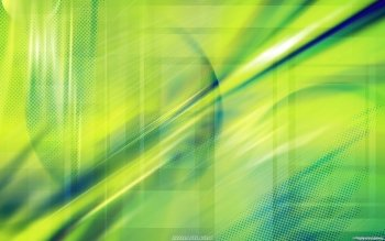 Abstracto - Verde Wallpapers and Backgrounds ID : 316800