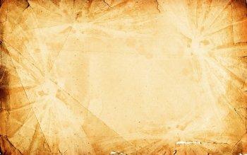 Wallpaper ID: 316838