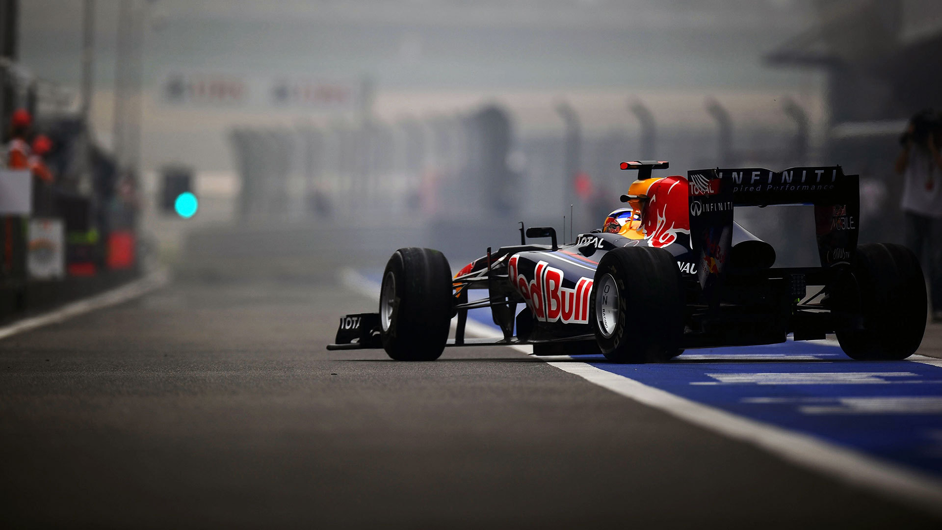 F1 Hd Extreme Sports: Background Images - Wallpaper Abyss