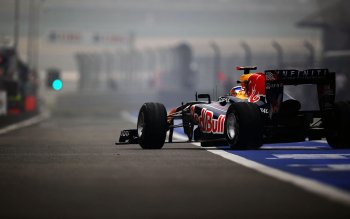 Deporte - F1 Wallpapers and Backgrounds ID : 317664