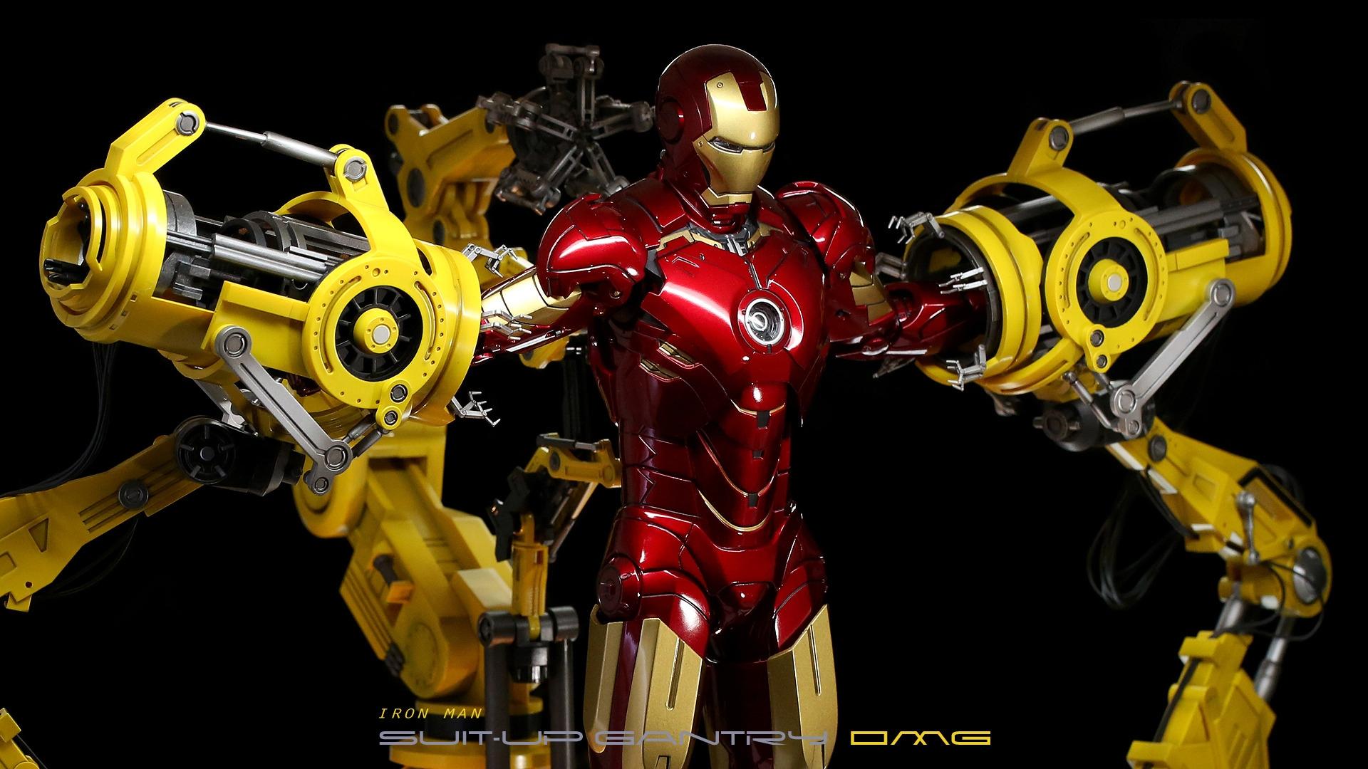 Iron man full hd wallpaper and background image 1920x1080 id318715 movie iron man wallpaper voltagebd Choice Image