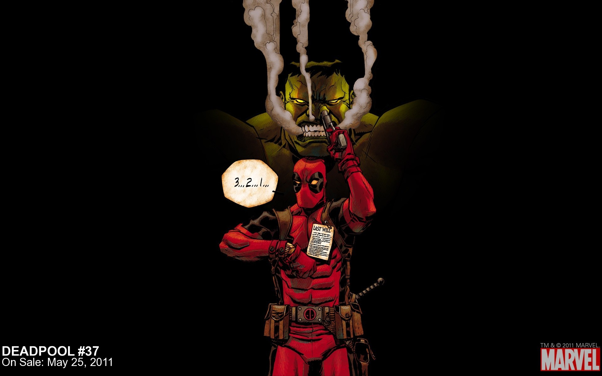 Deadpool full hd wallpaper and background image 1920x1200 id comics deadpool comic hulk merc with a mouth wallpaper voltagebd Gallery