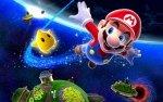 Preview Mario