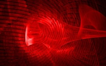 Abstract - Red Wallpapers and Backgrounds ID : 318011