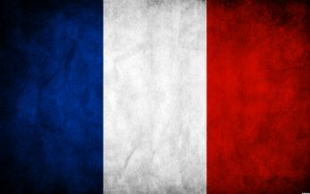 8 flag of france hd wallpapers backgrounds wallpaper abyss