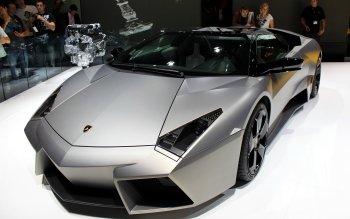 24 4k Ultra Hd Lamborghini Wallpapers Background Images