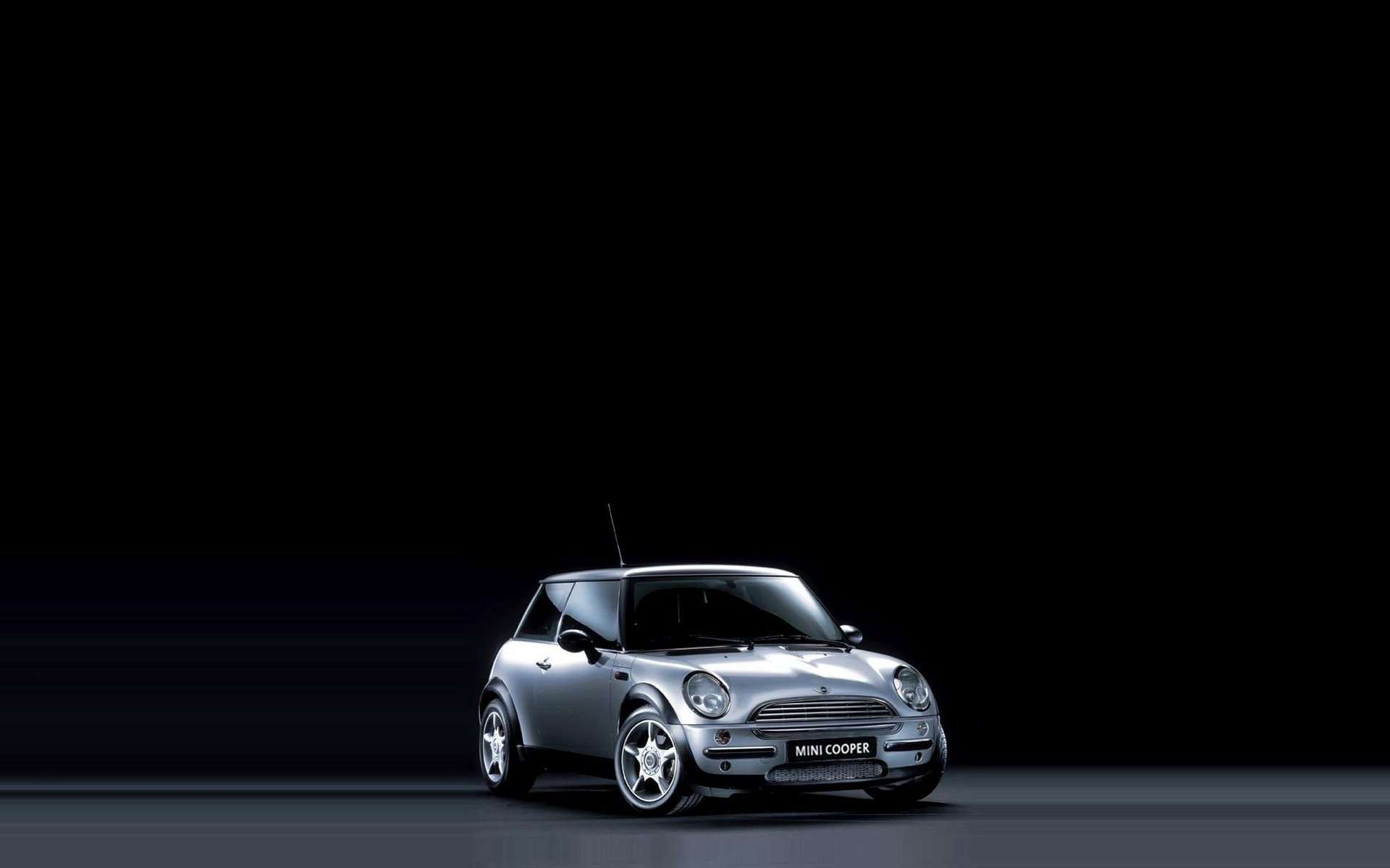 181 Mini Cooper Hd Wallpapers Background Images