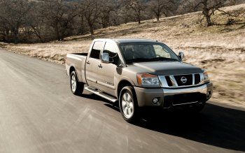 Vehicles - Nissan Wallpapers and Backgrounds ID : 319303