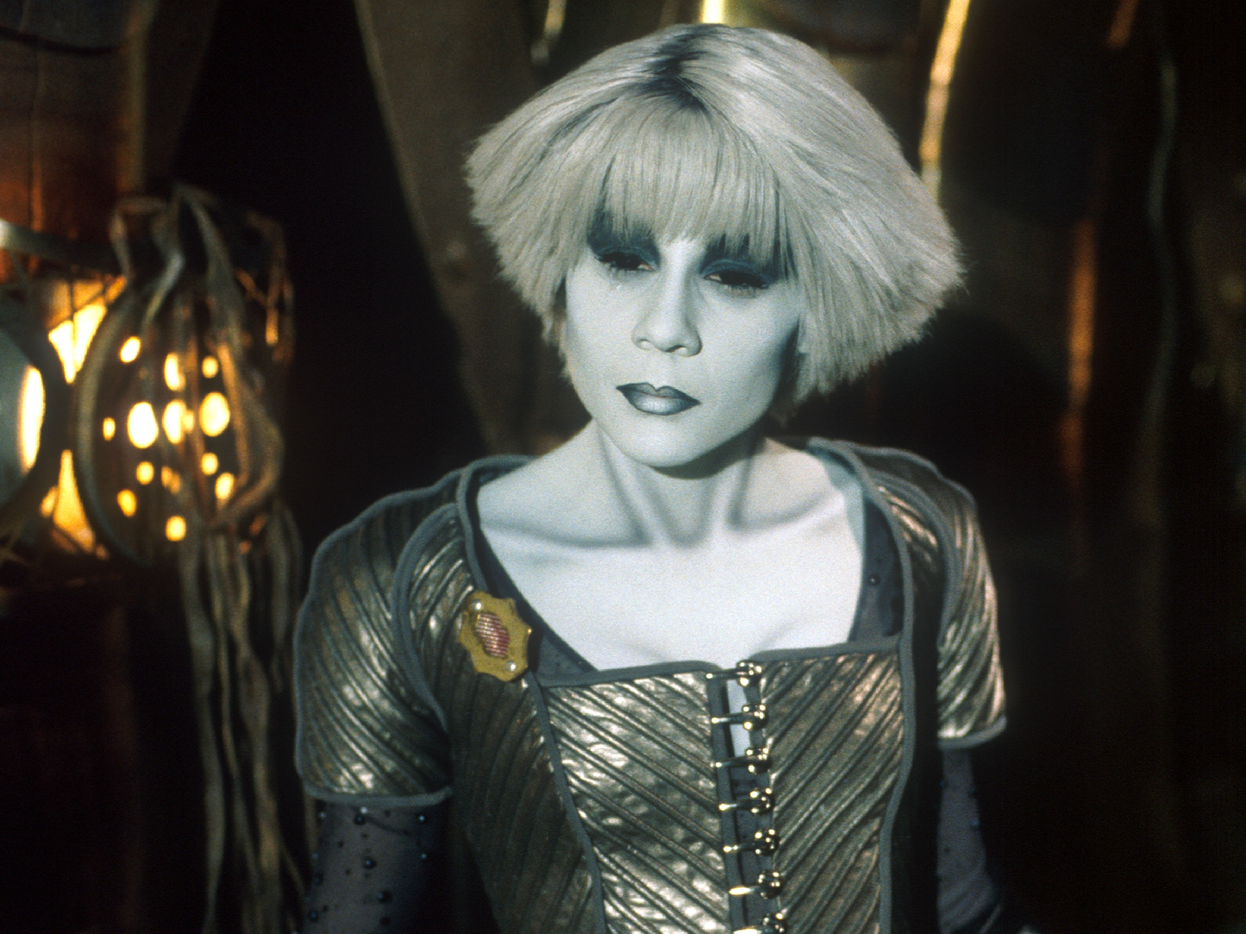 chiana farscape - photo #22