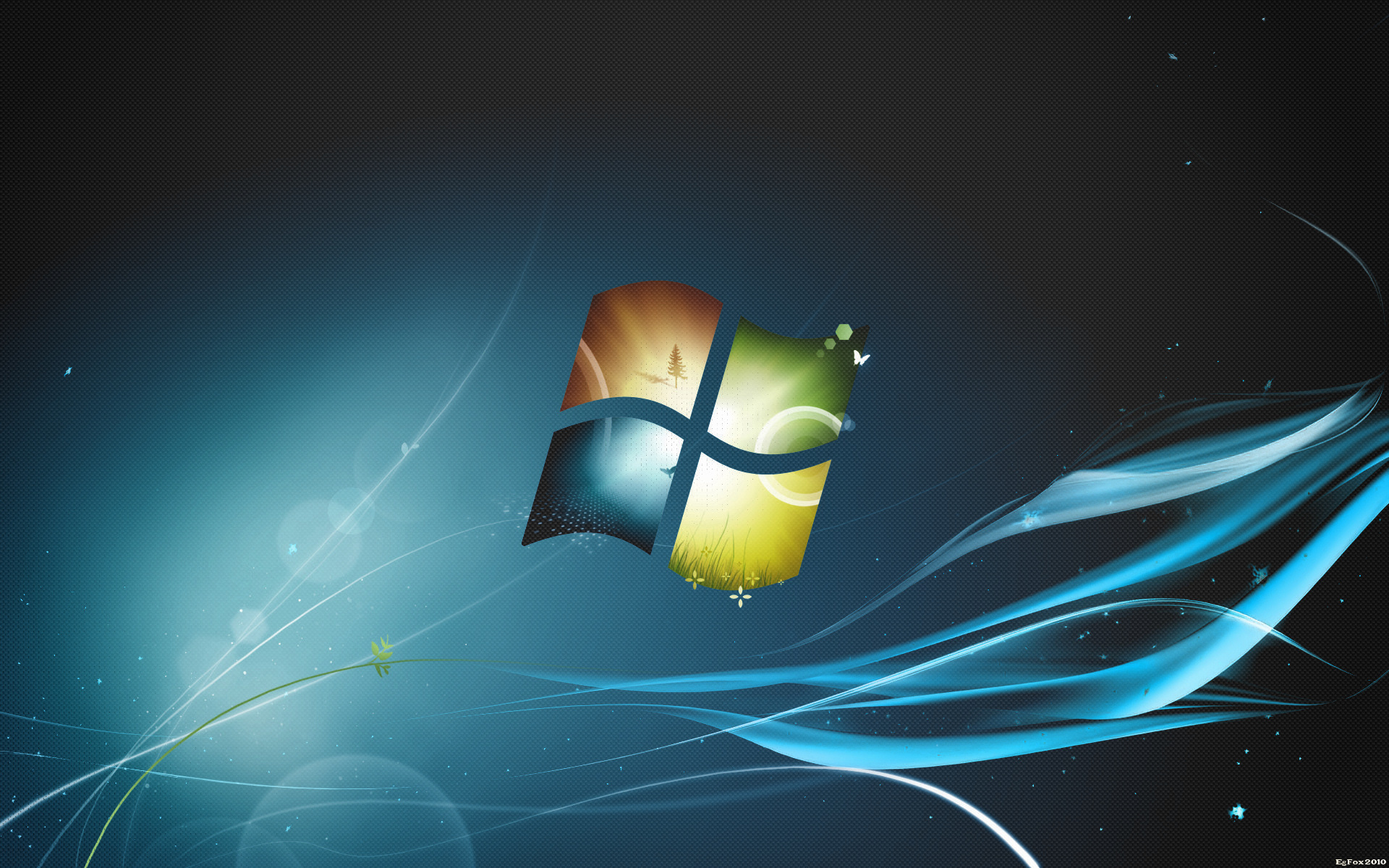 windows full hd wallpaper and background image | 1920x1200 | id:320396