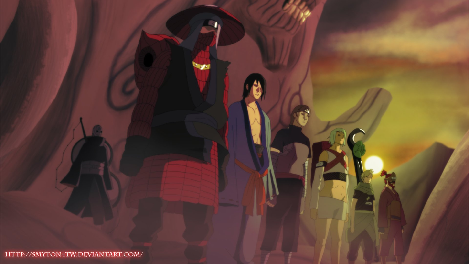 Naruto Hd Wallpaper Background Image 2311x1300 Id 320352 Wallpaper Abyss