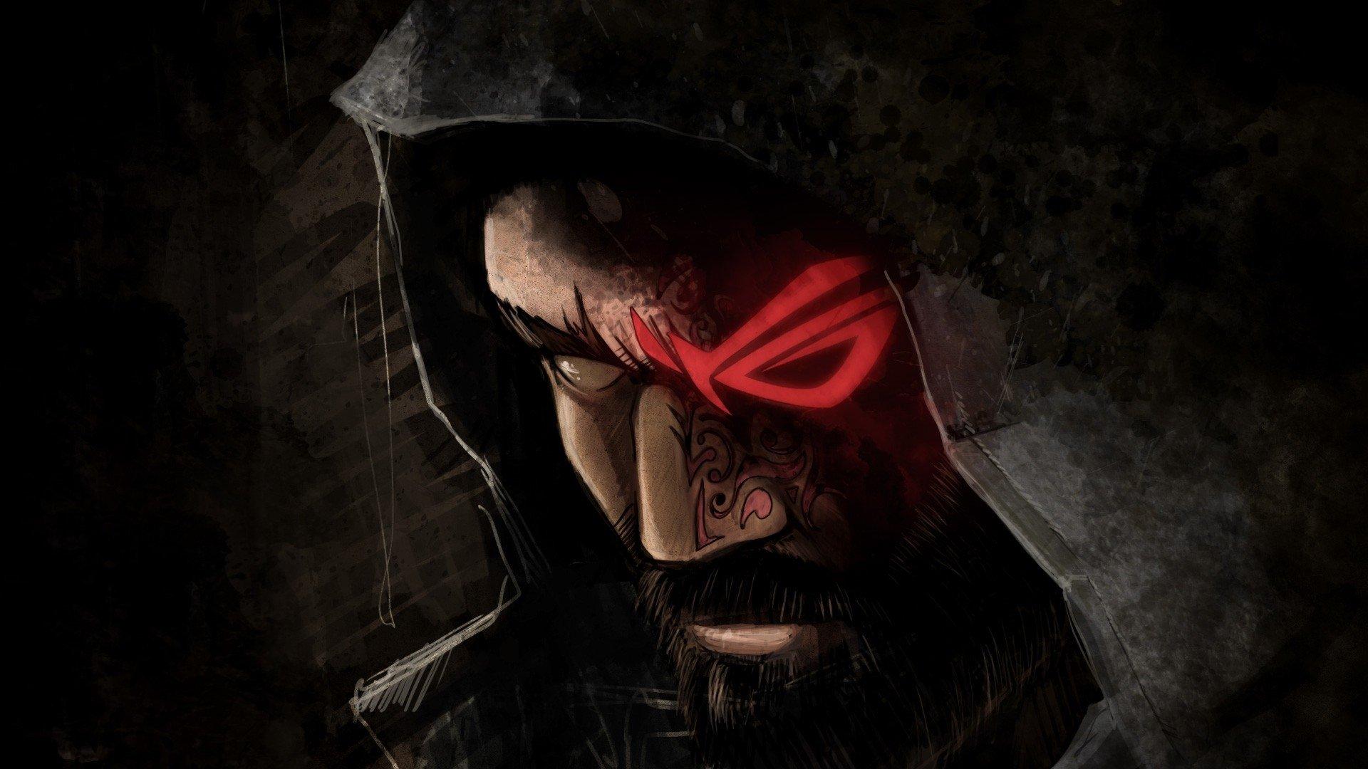 Red Riding Hood Wallpaper Desktop K HQ Definition Pics NM.CP