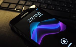 Preview Products - Samsung Art