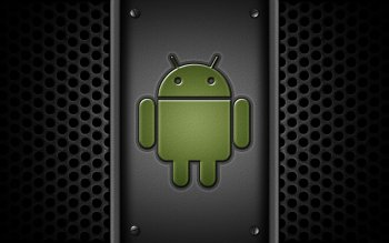 Technology - Android Wallpapers and Backgrounds ID : 320451