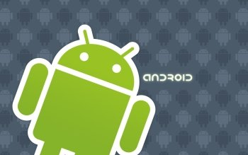 Technology - Android Wallpapers and Backgrounds ID : 320464