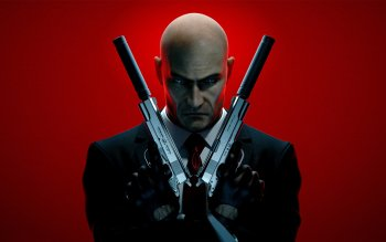 Video Game - Hitman Wallpapers and Backgrounds ID : 321166