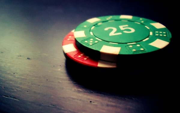 Game - Poker Wallpapers and Backgrounds