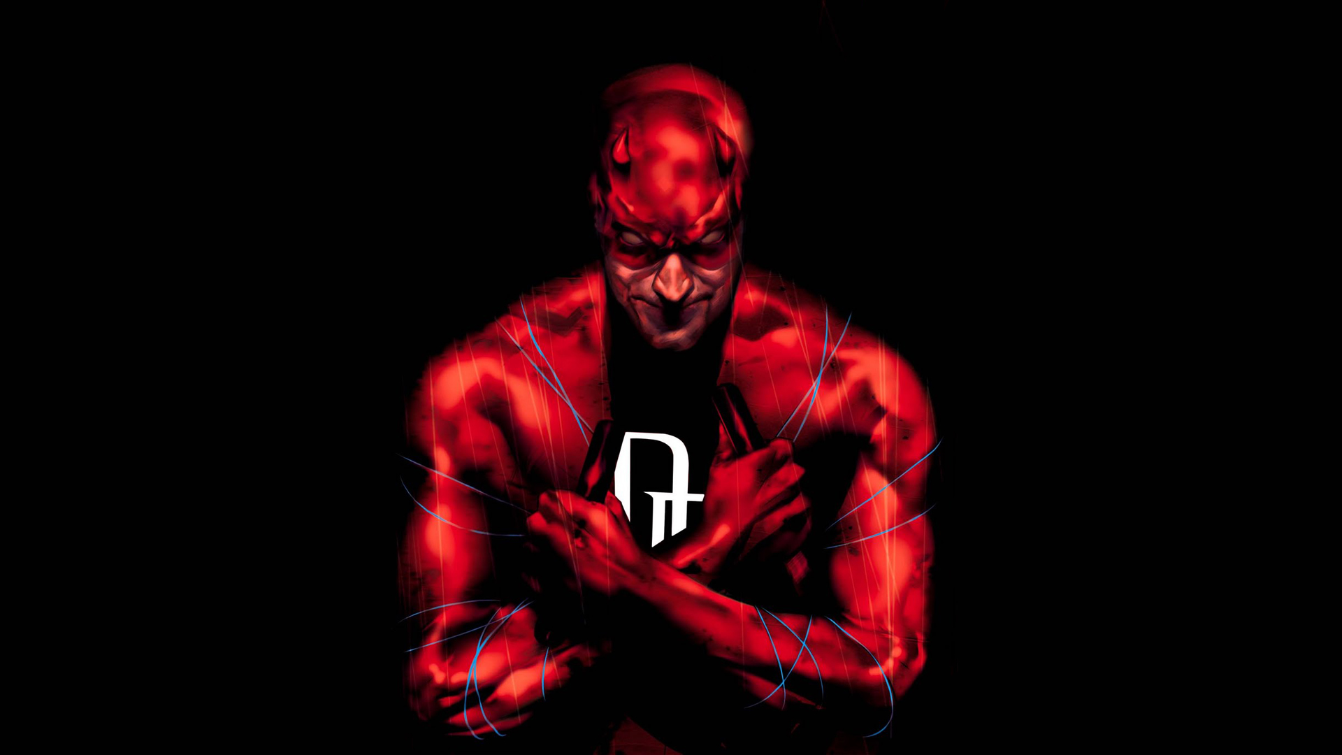 daredevil wallpaper in - photo #12