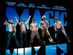 Preview Magic Mike