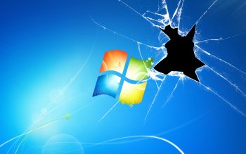 14 Cracked Screen Hd Wallpapers Background Images