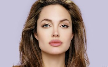 Celebrity - Angelina Jolie Wallpapers and Backgrounds ID : 322847