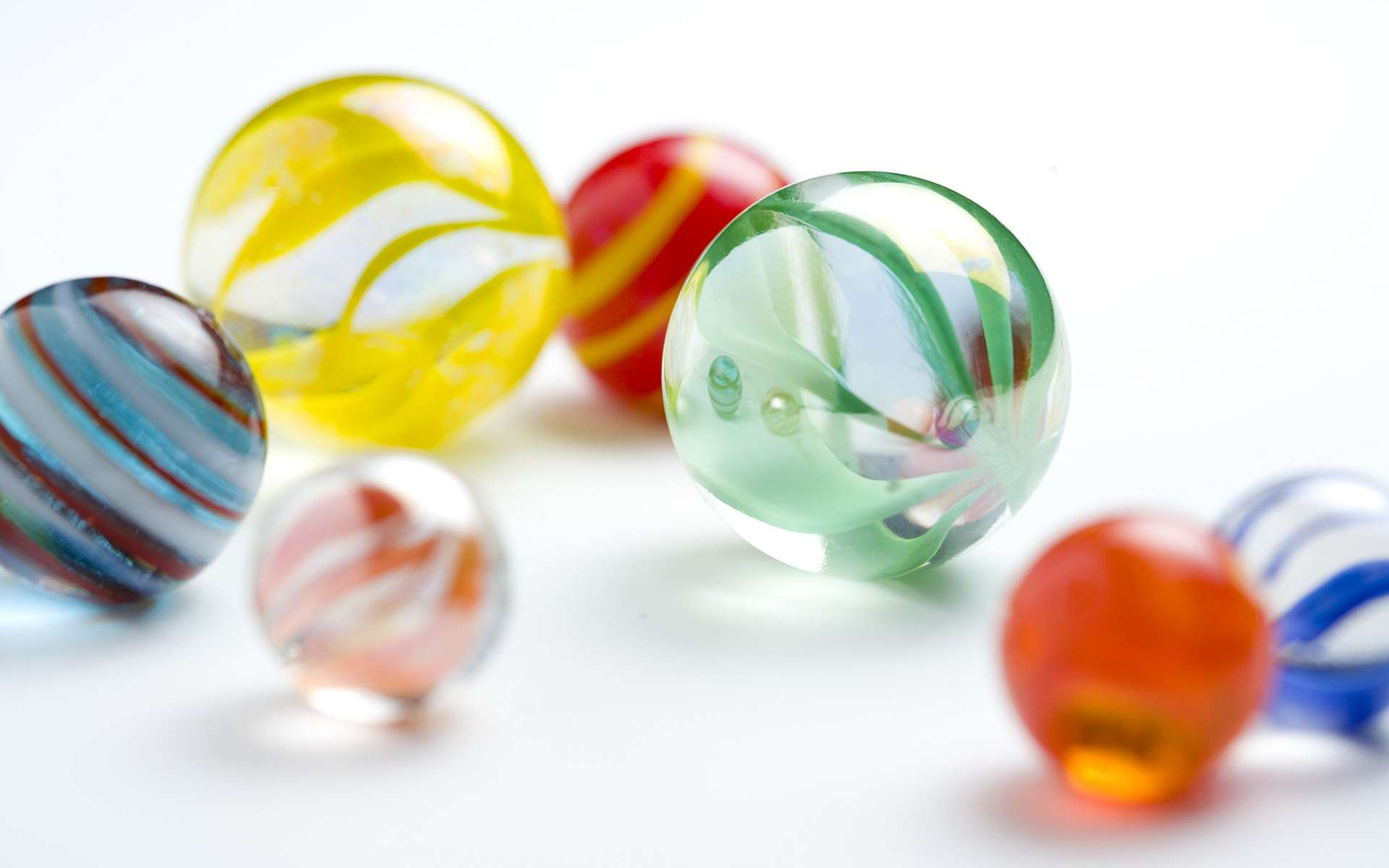 Marbles Full HD Wallpaper and Background | 1920x1200 | ID ...
