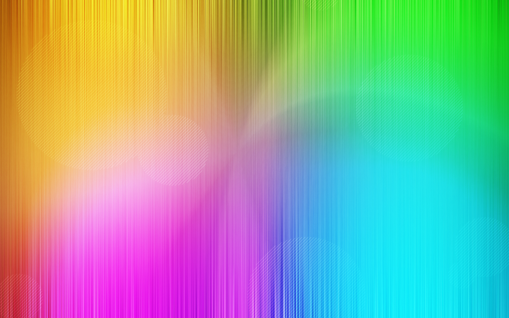 colors computer wallpapers desktop backgrounds