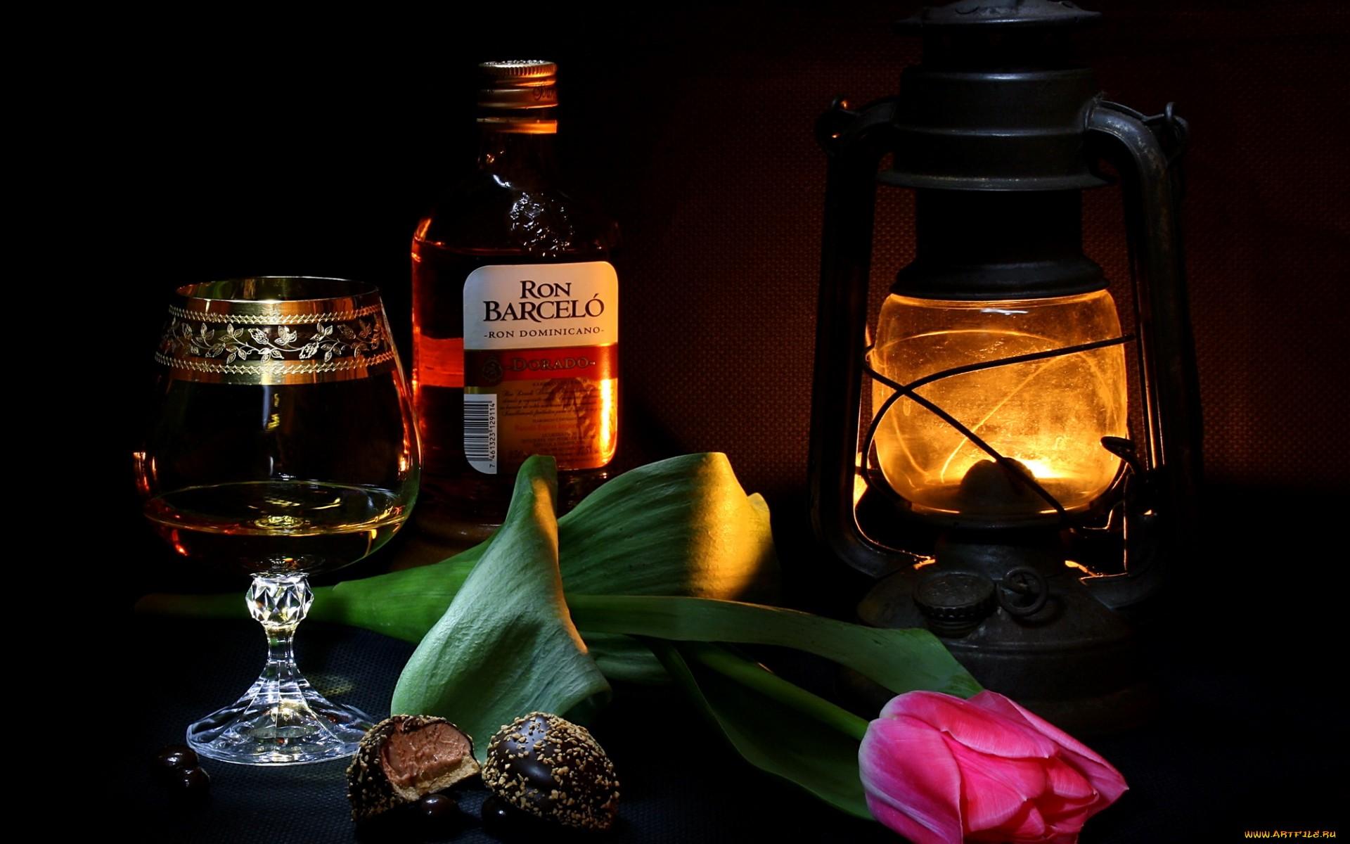 цветы виски фото