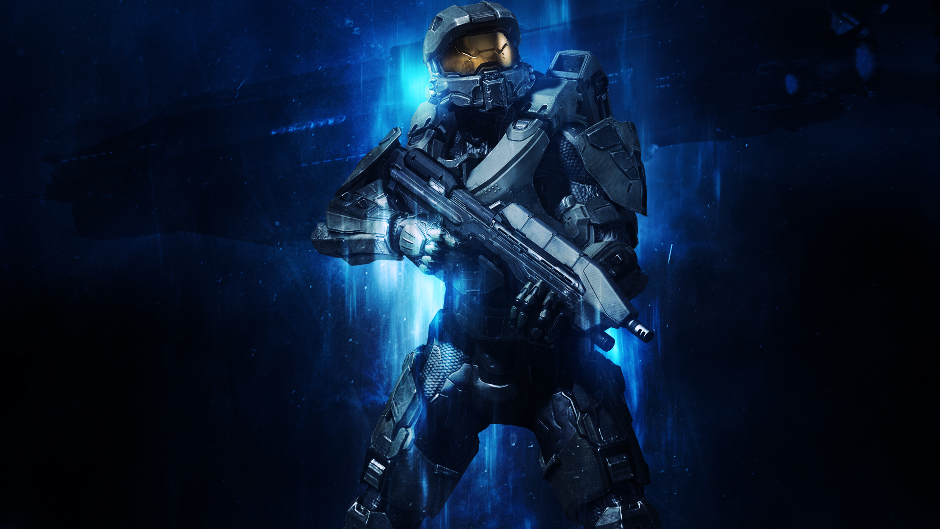 wallpaper free game halo - photo #4
