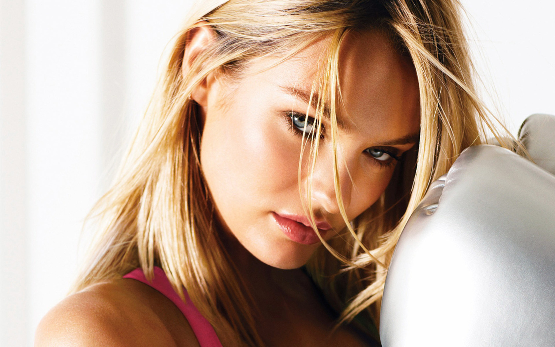 Candice Swanepoel HD Wallpaper   Background Image   2560x1600