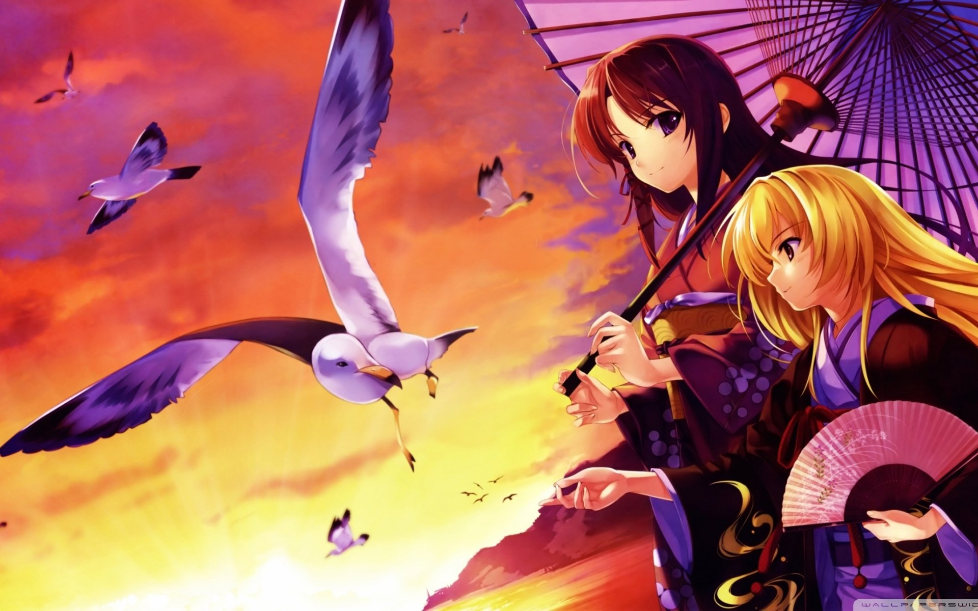 Wallpapers ID:324908