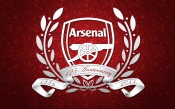 Sports - Arsenal F.C. Wallpapers and Backgrounds ID : 324028