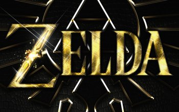 Video Game - Zelda Wallpapers and Backgrounds ID : 324139