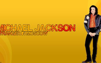 Music - Michael Jackson Wallpapers and Backgrounds ID : 324285